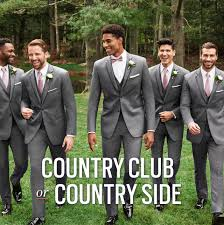 Wedding Tuxedos, Wedding <b>Suits</b> for <b>Men</b> & Groom | <b>Men's</b> ...