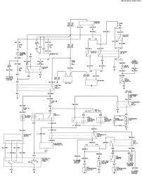 2002 isuzu trooper fuse box diagram wiring diagram libraries 1996 isuzu rodeo fuse box diagram wiring diagrams u20222000 isuzu trooper fuse box diagram wiring
