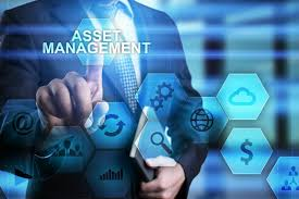 Asset Management - Overview, Importance and Benefits