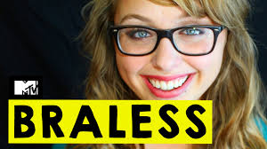 LACI GREEN Hypocrite 4chan Well she doesn t really look like a bastion of integrity now does she