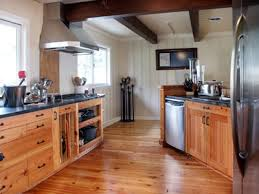 Pine Cabinet Doors Knotty Pine Kitchen Cabinets Doors Cabinet Furniture Reference