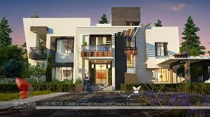 Small Picture Exterior home design in india Home design
