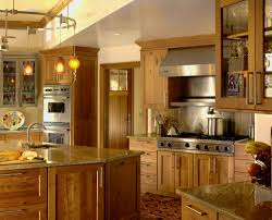 Shaker Style Kitchen Best Shaker Style Kitchen Cabinet Kitchen Cabinet Decor