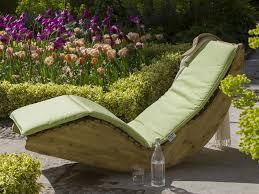 mediterranean outdoor furniture. Mediterranean Outdoor Furniture M