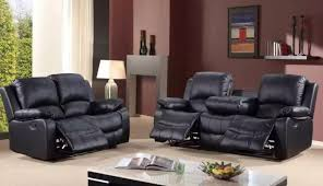 indiamart set sets sectional sofa corner black single loveseat covers deals recliner and reclining fabric engaging