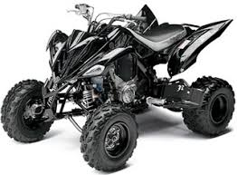yamaha 660 raptor. moddedraptor.com is a community dedicated to all the different yamaha raptor models, including the: 700, 660, 350, 660