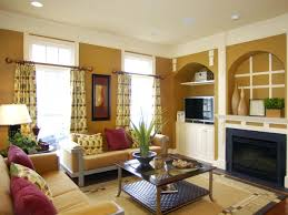 095305 living room wall niche ideas decoration ideas for the