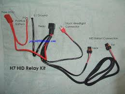 extra wires on bulb hidplanet the official automotive lighting op this goes for you too