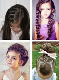 Best 25 Tresse Pour Enfant Ideas That You Will Like On