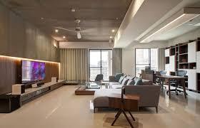 apartments design ideas. Modern Apartment Designs By Phase6 Design Studio. Home Ideas Apartments Design Ideas S