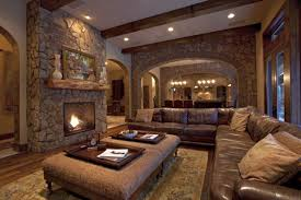 basement living room ideas. country living rooms and rustic room ideas for on images basement child o