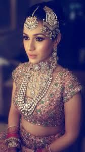 Paasa Designs Wow Love The Paasa And Tikka 3 Weddingz In Indias