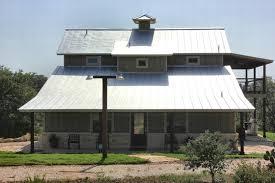 American Remodeling Contractors New Design Ideas