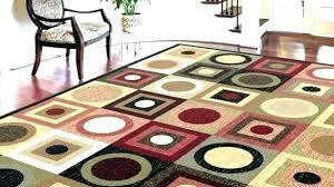 7 by 10 area rugs area rug 7 x area rug 8 x area rugs inside 7 by 10