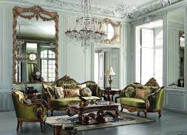Traditional Living Room Furniture Design950600 Formal Living Room Sofas Traditional Sofa Set