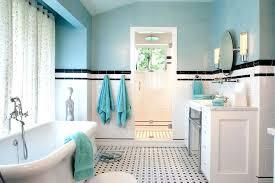 bathroom lighting advice. Art Deco Bathroom Lighting Style Advice For Your Home Ration .