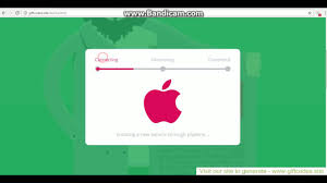 itunes gift card code free itunes gift card generator 2017 no survey 60 itunes gift card for