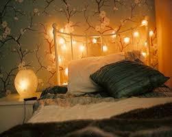 bedroom lighting pinterest. Children Bedroom Lighting. Kids Room : Lighting Therezolution In With Regard Pinterest