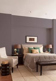 Trending Paint Colors For Living Rooms Warm Safe Colours Trending For 2016 Canadian Interiors
