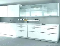 white kitchen cabinets with glass fronts wall cabinet with glass doors 2 door kitchen wall cabinet