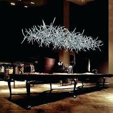 modern chandeliers uk modern chandelier lighting modern chandelier modern chandeliers modern flush ceiling lights