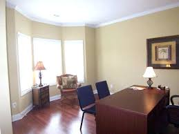cheap used furniture. Exellent Cheap Furniture Stores Douglasville Ga Rd Cheap In  Used Near Throughout A