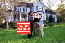 How To Cancel A Realtor Listing Agreement Budgeting Money