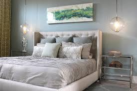 modern pendant lights for bedroom. bedroom lighting:bedroom pendant lighting desire to inspire crystal for modern lights