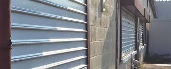 Hasil gambar untuk Fabricant rideau métallique