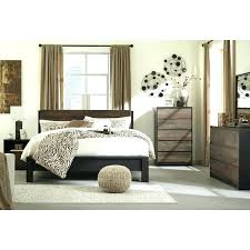 Conns Clearance Center Dallas Bedroom Furniture Sets Bedding Cool ...
