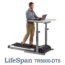 full size of desks desk exercise equipment desk exercise bike ab exercises while standing at