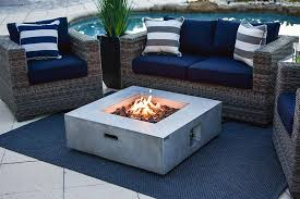 the 12 best fire pits for the perfect