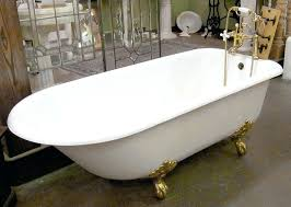 heated bathtub heated jetted tub heated bathtub without jets heated bathtub