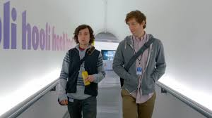 Silicon Valley Series Silicon Valley Is Super Obsessed With Hbos Silicon Valley