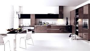 Kitchen Brown Kitchen Design Ideas Baytownkitchen Noticeable White And Brown Kitchen Designs
