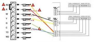 room stat wiring diagram images room thermostat wiring diagram nodasystech com