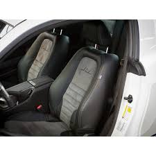 seats 2016 2016 mustang leather seats