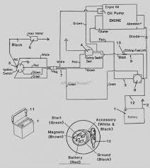 dixie chopper mower wiring diagram wiring diagram libraries dixie chopper electrical wiring diagram wiring diagram third leveldixie chopper wiring diagram wiring diagrams big stuff