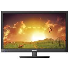 haier tv 32 inch. haier tv 32 inch