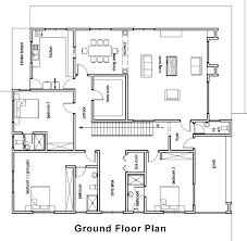 restaurant table layout templates restaurant dining room layout measures 4 6 0 restaurant dining table