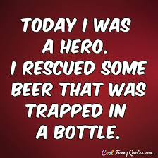 Beer Quotes Amazing Beer Quotes Cool Funny Quotes