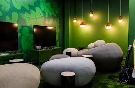 google officestockholm google office. King_28_GameRoom_Joachim_Belaieff Google Officestockholm Office N
