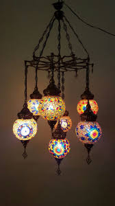 Large Moroccan Pendant Light Large Moroccan Hanging Lamp