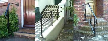 external handrails for steps uk. welcome to the handrail people external handrails for steps uk diomet online