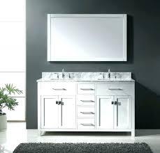 bathroom vanity 48 inch double sink inch double sink vanity bathroom vanity double sink inches exclusive bathroom vanity 48
