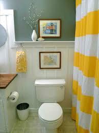simple apartment bathroom decorating ideas. Bathroom Simple Apartment Decorating Ideas Incredible Fromhomedesignhomesimpleapartmentbathroomdecorating Image Of C
