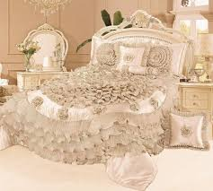 white luxury comforter sets astounding 205 best colchas de lujo images on bedspreads decorating ideas