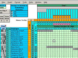 Excel Assignments Easy Hour Assignments With Excel 1 4 Download