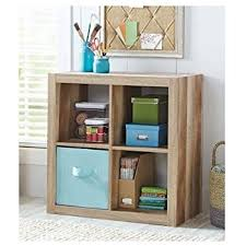 Small Picture Amazoncom Better Homes and Gardens Furniture 3 Cube Room