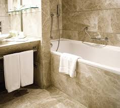 stone bathroom tiles. Stone Bathroom Tiles E